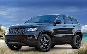 teal jeep jeep launches altitude editions of grand cherokee compass and