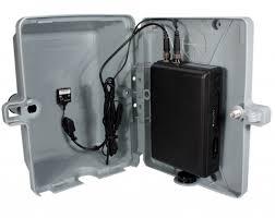 interior home surveillance cameras exterior surveillance cameras for home exterior security cameras