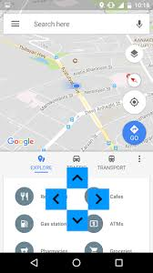 fakegps pro apk gps location routes joystick 3 0 3 apk androidappsapk co