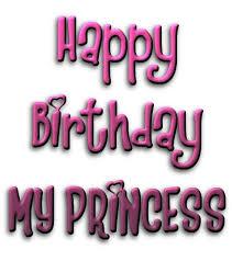 Princess Birthday Meme - pin by prerna arora on happy birthday names pinterest happy