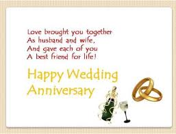 20 Wedding Anniversary Quotes For Pin By Grammie Newman On Cards Anniversary N Wedding Pinterest