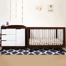 light gray nursery furniture incredible dark wood furniture gray nursery pertaining to two tone