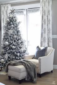 decked u0026 styled holiday tour a christmas bedroom zdesign at home