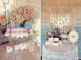 d co mariage vintage 5 mariage vintage decoration j ai dit oui