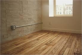 hardwood flooring cincinnati enchanting flooring cheap hardwood