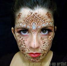 henna makeup 46 best henna moodboard 2 images on henna tattoos