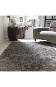 Area Rug Styles 90 Best Bachelor Pad Images On Pinterest Rugs Usa Shag Rugs And