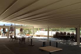 Retractable Roof For Pergola by Prince Edward Island Retractable Roof Prince Edward Island Sunroom