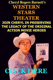 john wayne western movies to watch free u2013 westerns tv