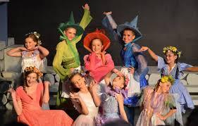 events u2013 academy of children u0027s theatre