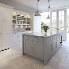 White And Black Kitchens 2017 by Kitchen Kitchen Collection Diy Kitchens Gray And Black Kitchen