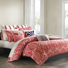 178 best fashion bedding sets inspiration decor images on