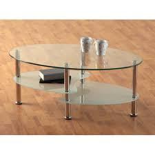 Cara Coffee Table Furniture Shop W10 Harrow Carpet Laminate Wooden Flooring Shop