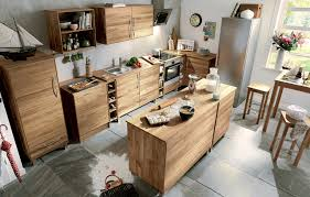 küche massivholz massivholz modulküche culinara modern küche stuttgart