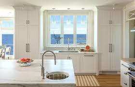 Beach House Kitchen Ideas Beach House Kitchen Faucet Beach House Kitchen Cabinet Hardware