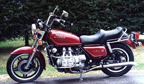 99 ideas 1980 honda goldwing gl1100 on habat us