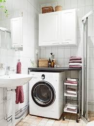 kleine badezimmer lã sungen fr kleine bder amazing bad aufteilung wanne dusche gepolsterte on