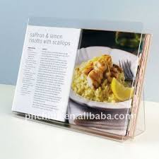 porte livre de cuisine support livre de cuisine ikea idées décoration intérieure