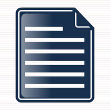 free general blank bill of sale pdf template word doc form