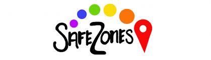 Wash U Colors - safezones at washington university in st louis washington
