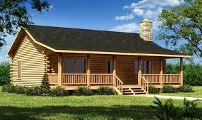 new modular home prices uncategorized amazing modular homes best rated modular homes