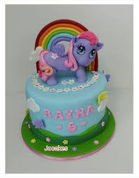 pony cake my pony cake for rayna s birthday jocakes