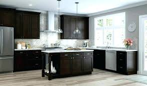 kitchen cabinet refacing michigan cabinet refinishing michigan learn how to reface cabinets with