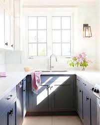 small galley kitchen designs pictures galley kitchen design files small galley kitchen remodel amazing