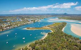 guide to the sunshine coast queensland tourism australia