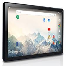 android os for pc neutab 10 1 inch android 6 0 marshmallow os