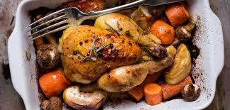 cuisine a base de poulet 3 plats minceur à base de poulet le anaca3 com