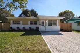 3 Bedroom Single Family Homes For Rent by Pinellas Park Homes For Rent Pinellas Park Fl