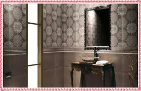 Best Bathroom Tile by Purple Bathroom Color Combinations And Bathroom Tile Patterns