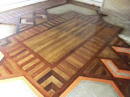 art deco flooring art nouveau floor google search earnest art nouveau pinterest