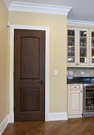 solid wood door interior room design plan luxury on solid wood