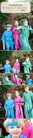 439 best cute kids costumes images on pinterest halloween