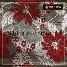 turkey jacquard chenille sofa fabric buy jacquard chenille