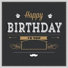 best 25 free birthday greetings ideas on pinterest free