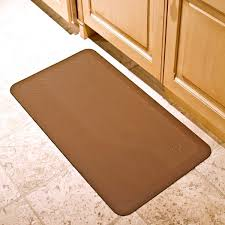 mat for thin bath mat car non slip mat waterproof Thin Bath Mat