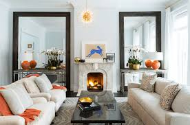 decorating ideas for small living rooms on a budget 99 minimalist small living room design ideas for make you say wow