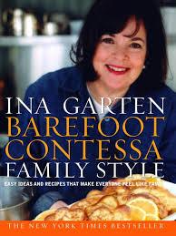 Barefoot Contessa Net Worth Homepage Barefoot Contessa
