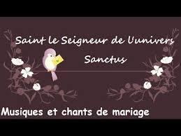 chant de louange mariage louange eucharistique musiques et chants de mariage