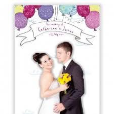 personalised wedding backdrop uk photo backdrops paper themes wedding invites