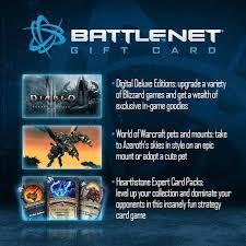battlenet prepaid card buy battlenet 20 gbp gift card uk cd key pc cd key for battlenet