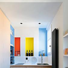 cuisines petits espaces ide amnagement cuisine petit espace cuisine by architecte