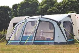 Outdoor Revolution Porch Awning Outdoor Revolution Oxygen Speed 3 Air Awning Campingworld Co Uk