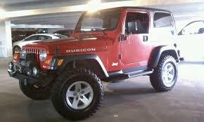 1998 jeep wrangler rubicon matthew91 1998 jeep rubicon s photo gallery at cardomain