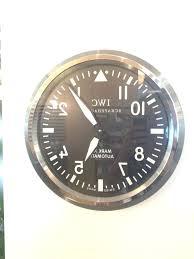 Wohnzimmer Uhren Wanduhr Uhr Wohnzimmer
