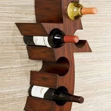 interior funky wine racks teak wine rack expandable wine rack