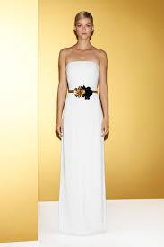 inspired gucci wedding dress